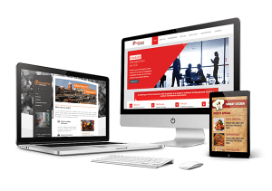 WebDesignStudio Κατασκευή Ιστοσελίδων Χαλκίδα