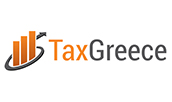 taxgreece λογιστικό γραφείο