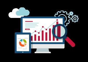 WebDesignStudio Προώθηση Ιστοσελίδων Χαλκίδα