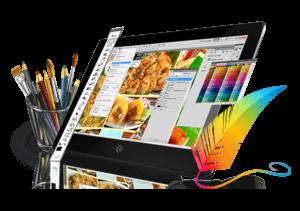 Web Design Studio Σχεδιασμός Ιστοσελίδων Χαλκίδα