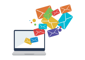 εικόνα email-marketing webdesignstudio.gr χαλκίδα