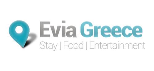 πλήρης ταξιδιωτικός οδηγός | eviagreece.gr