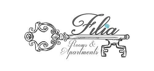 filia-rooms διαμονή ξενοδοχείο Εύβοια