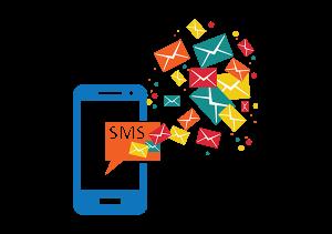 εικόνα sms-marketing webdesignstudio.gr χαλκίδα