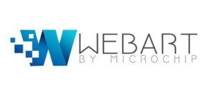 Web Design Studio Χαλκίδα | webdesignstudio.gr Χαλκίδα