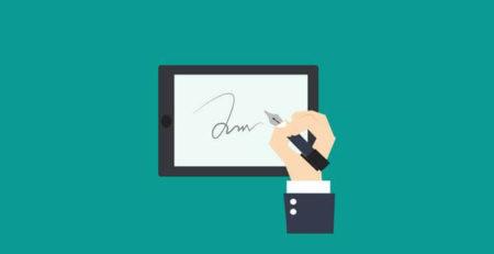 άρθρο ψηφιακή υπογραφή και micriosoft office | webdesignstudio.gr