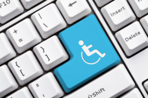 web-accessibility400 | my-webart.gr