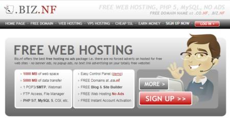 free web hosting | webdesignstudio.gr