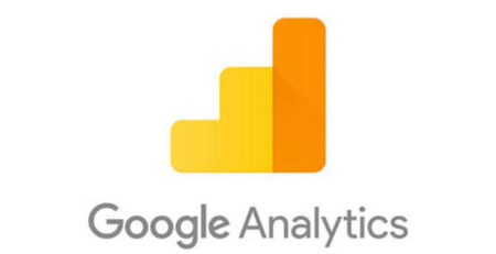 google_analytics | my-webart.gr