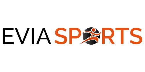 eviasports logo