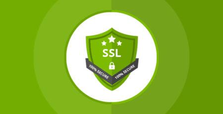 WebDesignStudio Κατασκευή Ιστοσελίδων Χαλκίδα SSL