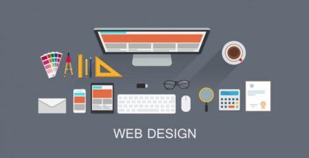 WebDesignStudio Κατασκευή Ιστοσελίδων Χαλκίδα Web Design