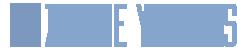 zante yachts logo blue