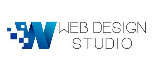 WebDesign Studio | #1 Κατασκευή ιστοσελίδων στην Χαλκίδα και Εύβοια