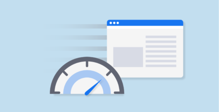 optimizing tips for website